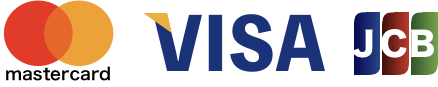 国際ブランドロゴ